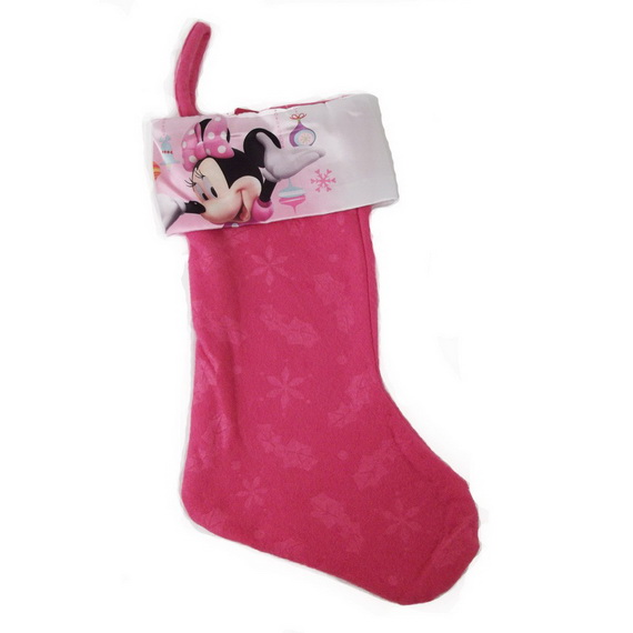 Splendid Christmas Stockings Ideas For Everyone_29