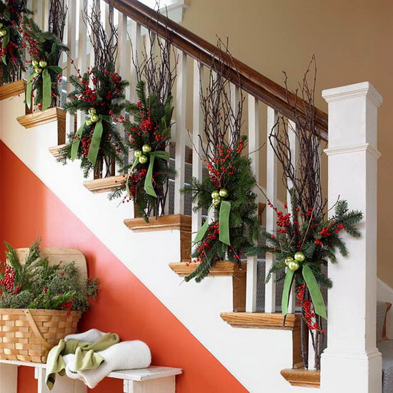 Thanksgiving And Christmas Holiday Decor Ideas_01