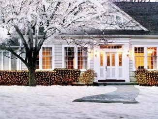60-trendy-outdoor-christmas-decorations_49