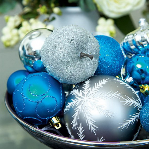 A Double-Duty Holiday Decor Ideas that Lasts Thanksgiving to Christmas_03 (2)
