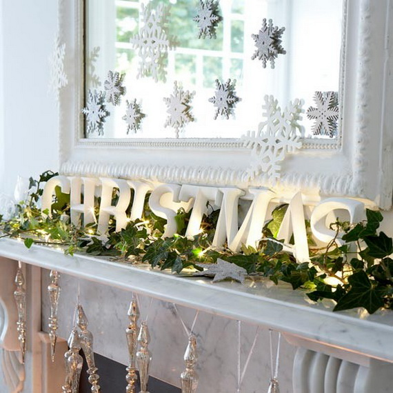 A Double-Duty Holiday Decor Ideas that Lasts Thanksgiving to Christmas_07 (2)