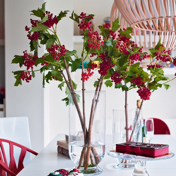 A Double-Duty Holiday Decor Ideas that Lasts Thanksgiving to Christmas_20 (2)
