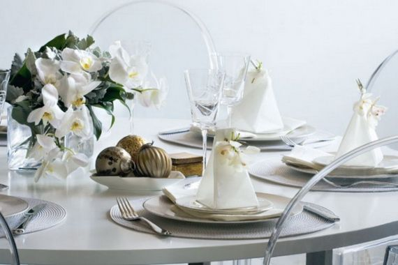 A Festive Christmas Table Decoration In Style_052