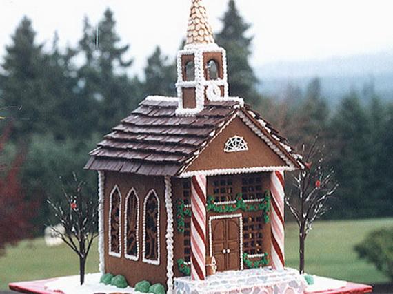 ghk-1299-gingerbread-house-butler