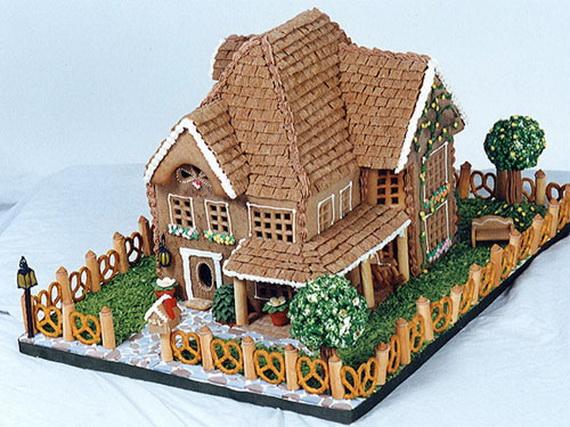 ghk-1299-gingerbread-house-grunzweig