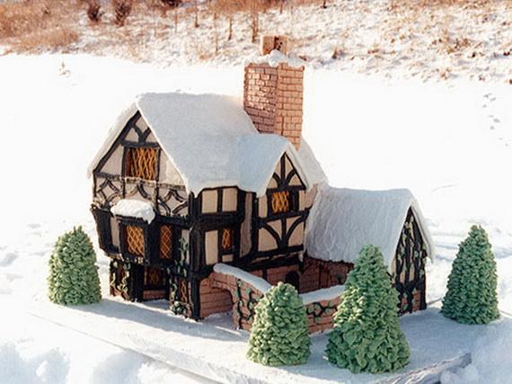 ghk-1299-gingerbread-house-jarosek