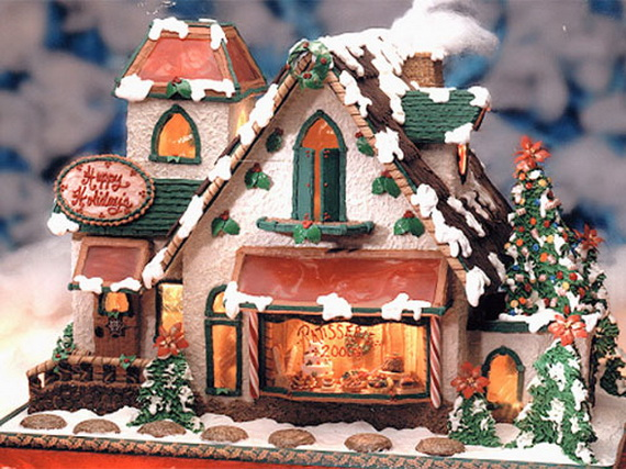 ghk-1299-gingerbread-house-larson
