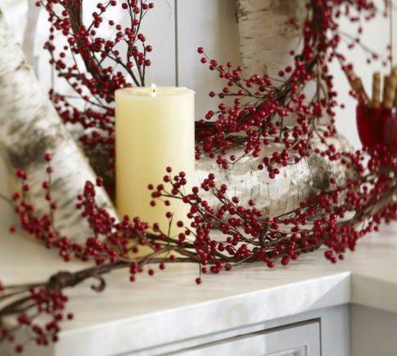 bathroom-decorating-ideas-for-christmas-3