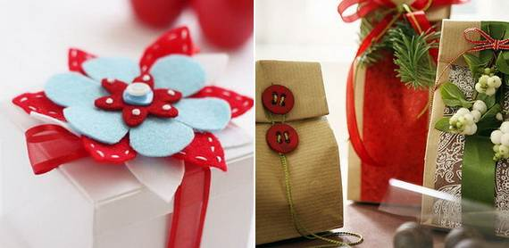 Cute-And-Incredibly-Christmas-Gifts-Wrapping-Ideas-114