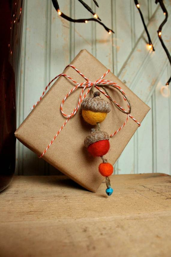 Cute-And-Incredibly-Christmas-Gifts-Wrapping-Ideas-12