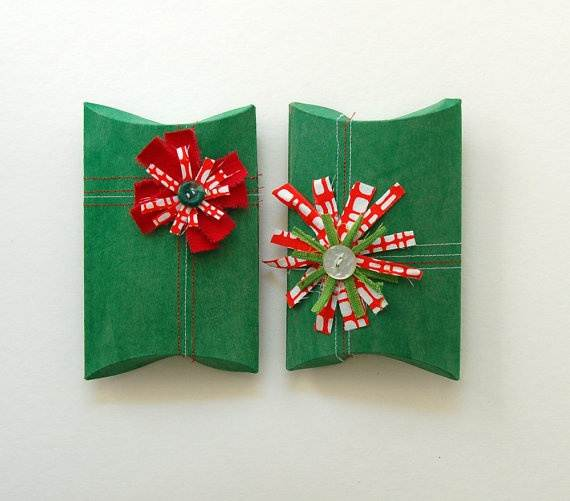 Cute-And-Incredibly-Christmas-Gifts-Wrapping-Ideas-14