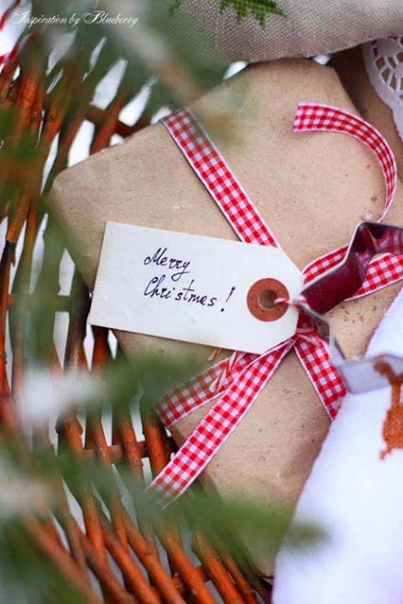 Cute-And-Incredibly-Christmas-Gifts-Wrapping-Ideas-147