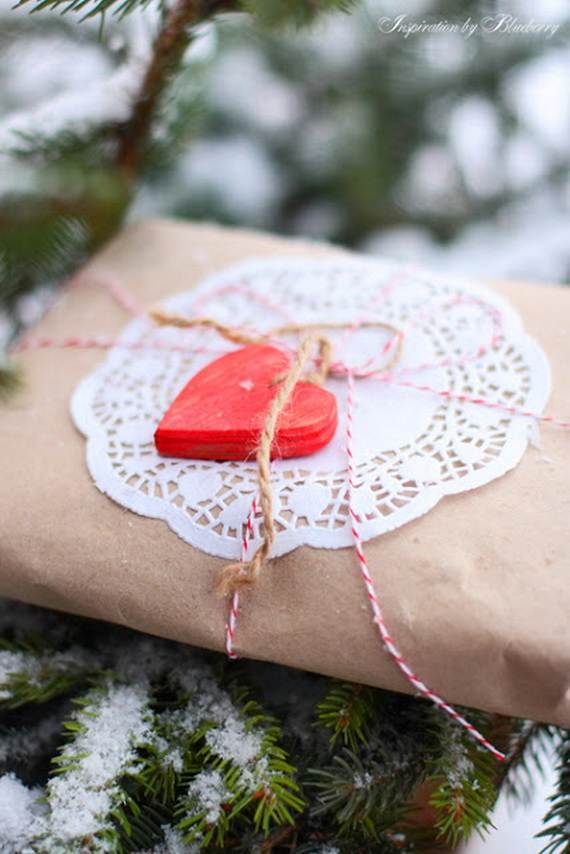 Cute-And-Incredibly-Christmas-Gifts-Wrapping-Ideas-149