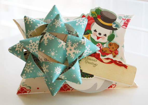 Cute-And-Incredibly-Christmas-Gifts-Wrapping-Ideas-178