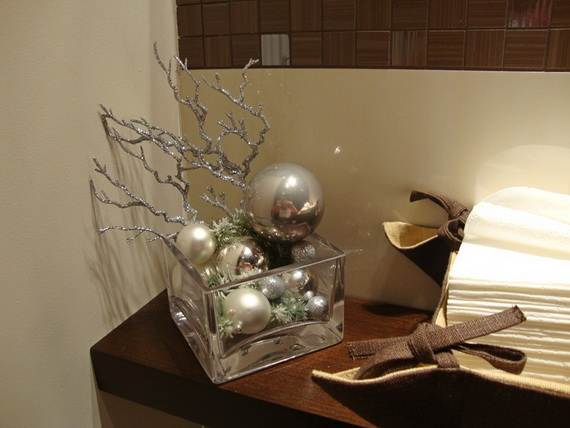 cute-bathroom-decorating-ideas-for-christmas2014-20