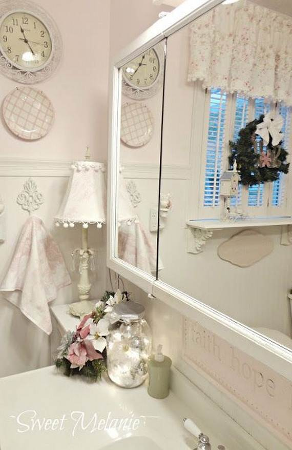 cute-bathroom-decorating-ideas-for-christmas2014-28