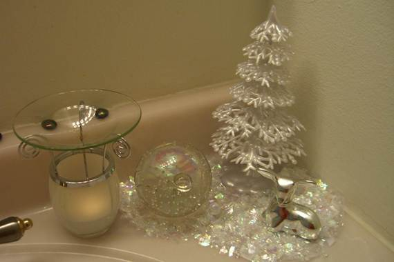 cute-bathroom-decorating-ideas-for-christmas2014-33
