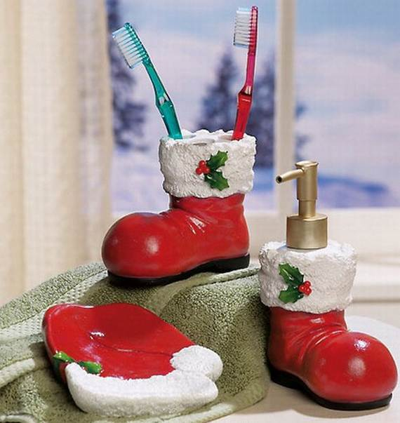 cute-bathroom-decorating-ideas-for-christmas2014-6