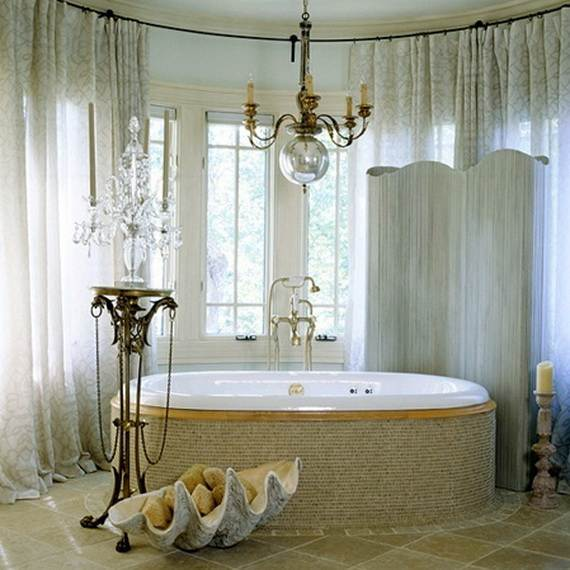 cute-bathroom-decorating-ideas-for-christmas2014-63