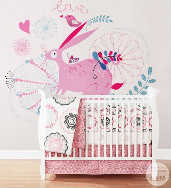 Cute and Fun Kids Wallpaper Designs_20