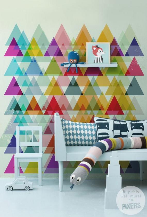 Cute and Fun Kids Wallpaper Designs_28