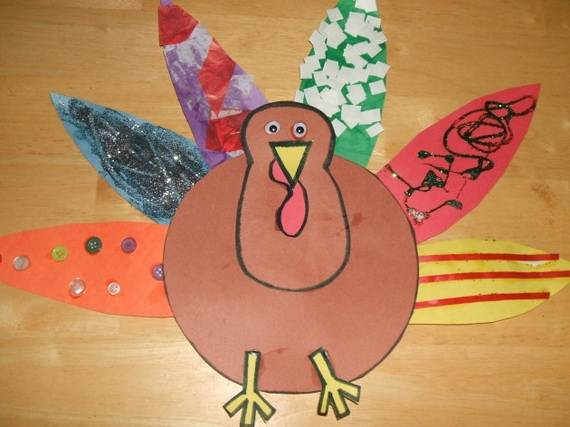 Easy-Colorful-Thanksgiving-Crafts-and-Activities-_010