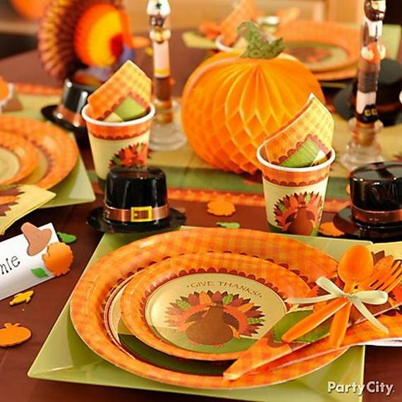 Easy-Colorful-Thanksgiving-Crafts-and-Activities-_026