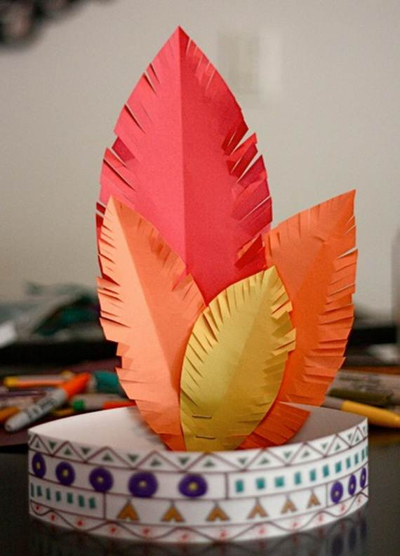 Easy-Colorful-Thanksgiving-Crafts-and-Activities-_053