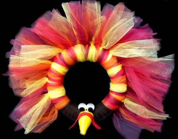 Easy-Colorful-Thanksgiving-Crafts-and-Activities-_1