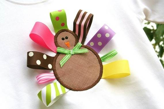Easy-Colorful-Thanksgiving-Crafts-and-Activities-_102
