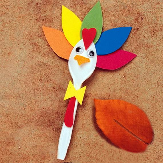 Easy-Colorful-Thanksgiving-Crafts-and-Activities-_46