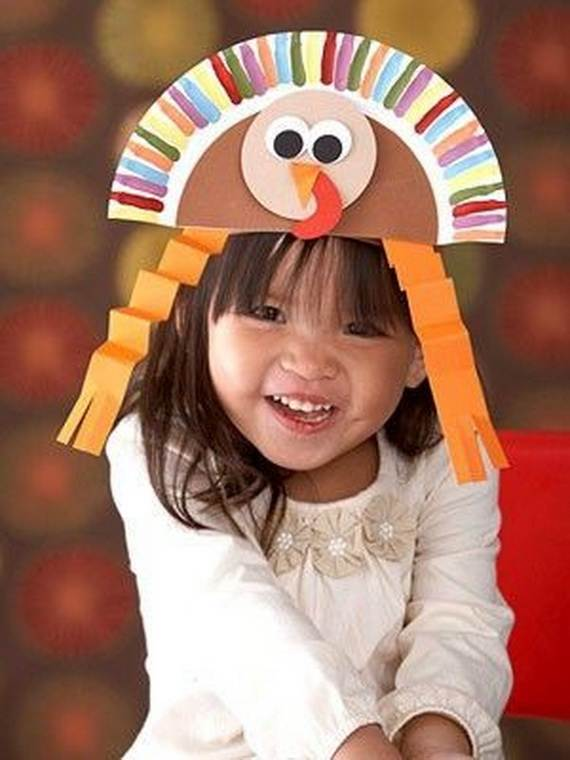 Easy-Colorful-Thanksgiving-Crafts-and-Activities-_64