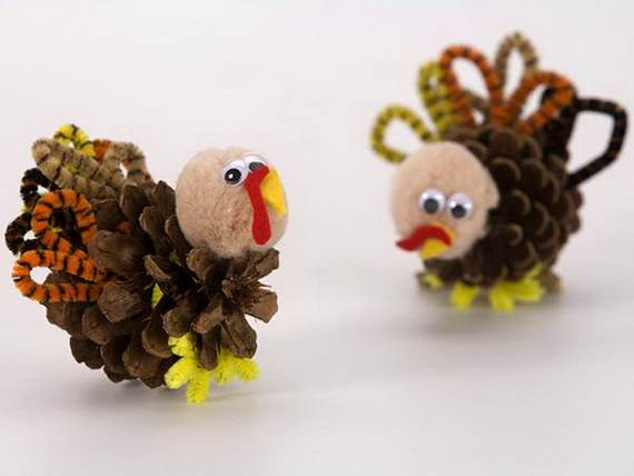 Easy-Colorful-Thanksgiving-Crafts-and-Activities-_76