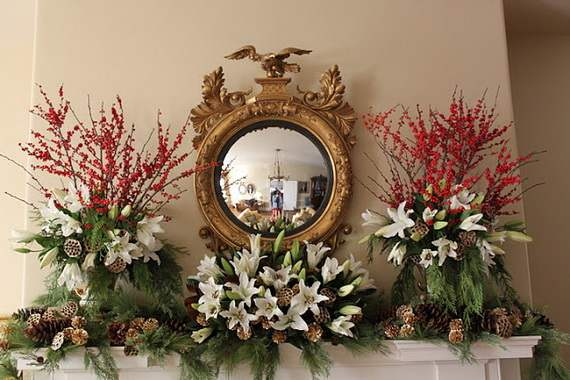 Gorgeous-Christmas-Floral-Arrangements-1