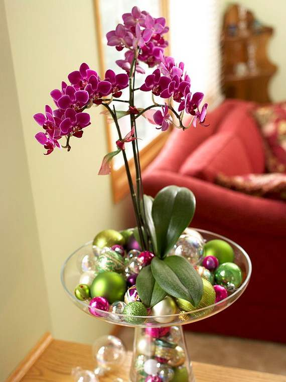 Gorgeous-Christmas-Floral-Arrangements-12