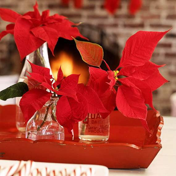 Gorgeous-Christmas-Floral-Arrangements-25