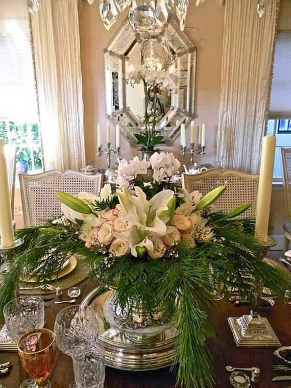 Gorgeous-Christmas-Floral-Arrangements-39