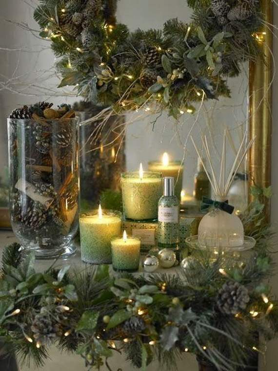 Gorgeous-Christmas-Floral-Arrangements-50