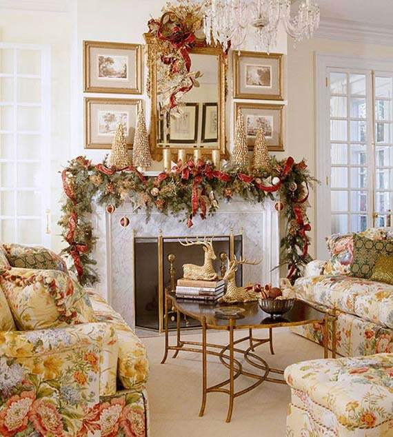Gorgeous-Christmas-Floral-Arrangements-52