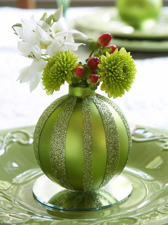 Gorgeous-Christmas-Floral-Arrangements-53