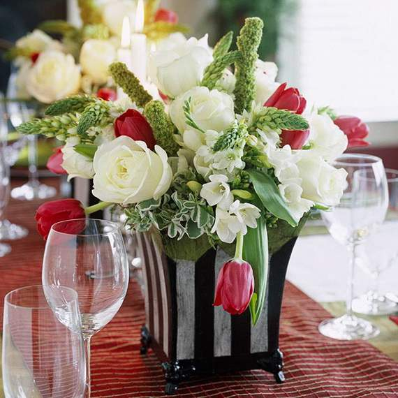 Gorgeous-Christmas-Floral-Arrangements-6