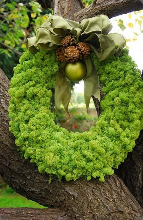 Gorgeous-Christmas-Floral-Arrangements-65