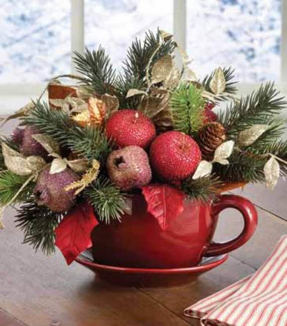 Gorgeous-Christmas-Floral-Arrangements-73