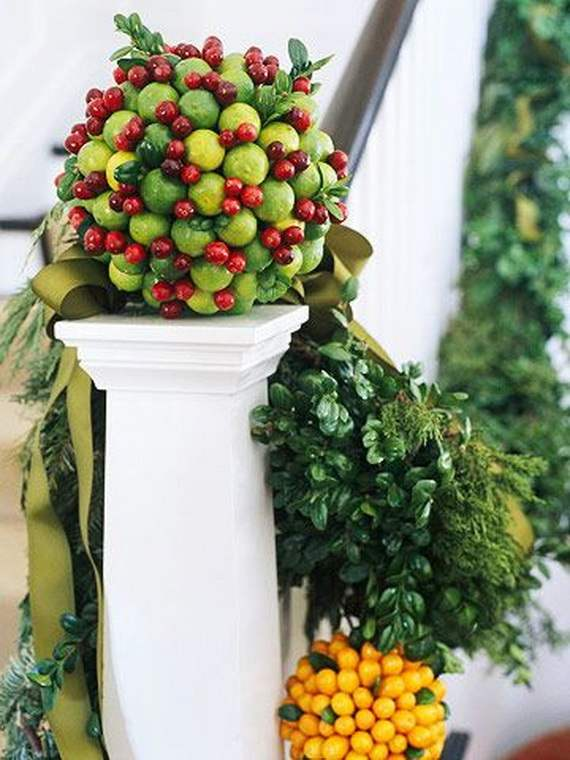 Gorgeous-Christmas-Floral-Arrangements-77