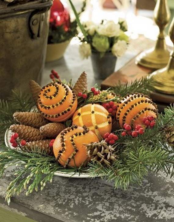 Gorgeous-Christmas-Floral-Arrangements-80