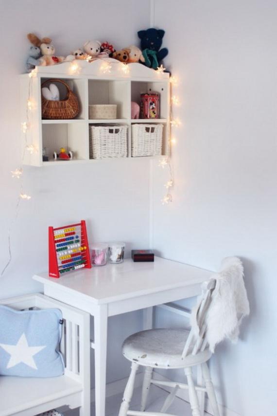 Inspirational Design Ideas for Kids Desks Spaces _07 (2)