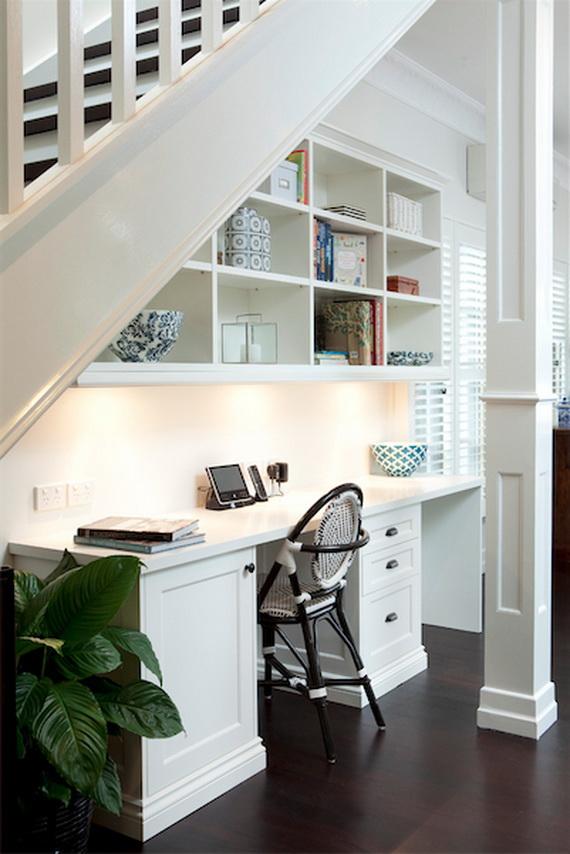 Inspirational Design Ideas for Kids Desks Spaces _08 (3)