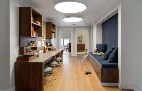 Inspirational Design Ideas for Kids Desks Spaces _16 (4)