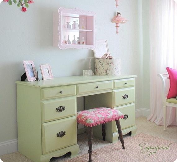 Inspirational Design Ideas for Kids Desks Spaces _16 (6)