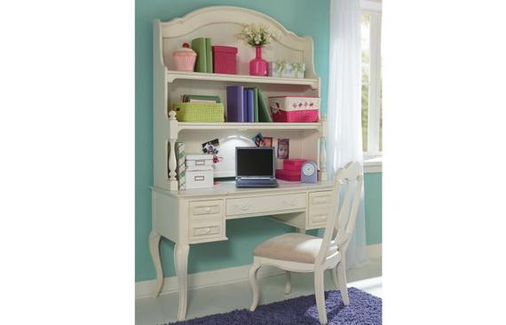 Inspirational Design Ideas for Kids Desks Spaces _18 (3)